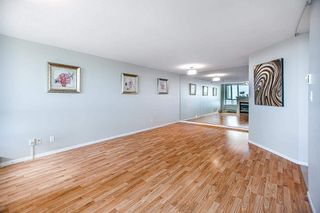 Photo 4: 1910 4825 HAZEL Street in Burnaby: Forest Glen BS Condo for sale (Burnaby South)  : MLS®# R2587226