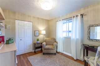 """Photo 29: 961 MOODY Court in Port Coquitlam: Citadel PQ House for sale in """"Citadel Heights"""" : MLS®# R2521913"""