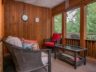 Photo 24: 722 River Road in Lockport: R13 Residential for sale : MLS®# 202117520