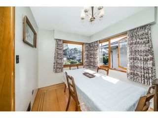 Photo 5: 3678 E 25TH Avenue in Vancouver: Renfrew Heights House for sale (Vancouver East)  : MLS®# R2342659