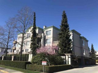 """Photo 3: 118 8775 JONES Road in Richmond: Brighouse South Condo for sale in """"REGENT'S GATE"""" : MLS®# R2461493"""