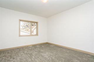 Photo 15: 11 ST VITAL Avenue: St. Albert House Half Duplex for sale : MLS®# E4233836