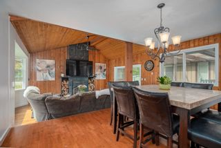 """Photo 6: 12439 AINSWORTH Street in Mission: Stave Falls House for sale in """"Steelhead"""" : MLS®# R2612943"""