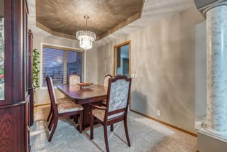 Photo 8: 232 Coral Shores Court NE in Calgary: Coral Springs Detached for sale : MLS®# A1081911