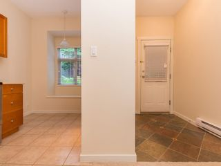 """Photo 11: 245 15 SIXTH Avenue in New Westminster: GlenBrooke North Townhouse for sale in """"CROFTON"""" : MLS®# R2074537"""