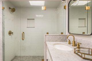 Photo 14: LA MESA House for sale : 4 bedrooms : 4038 Marian St.