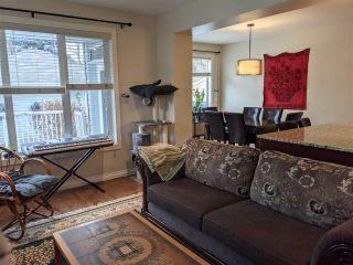 Photo 5: 7727 110 Street in Edmonton: Zone 15 House for sale : MLS®# E4235750