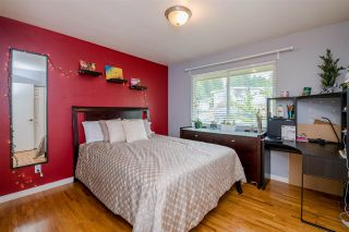 Photo 9: 357 SEAFORTH CRESCENT in Coquitlam: Central Coquitlam House  : MLS®# R2386072