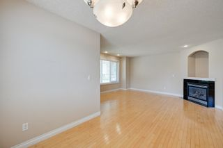 Photo 4: 10345 93 Street in Edmonton: Zone 13 House for sale : MLS®# E4251011