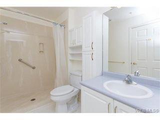 Photo 11: 103 1485 Garnet Rd in VICTORIA: SE Cedar Hill Condo for sale (Saanich East)  : MLS®# 677194