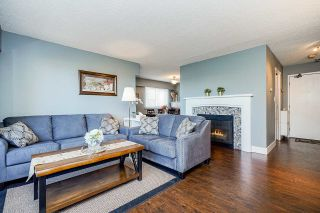"""Photo 17: 204 1048 KING ALBERT Avenue in Coquitlam: Central Coquitlam Condo for sale in """"BLUE MOUNTAIN MANOR"""" : MLS®# R2560966"""