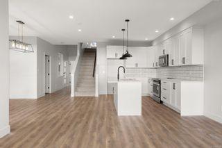 Photo 31: 7041 Brailsford Pl in Sooke: Sk Broomhill Half Duplex for sale : MLS®# 860524