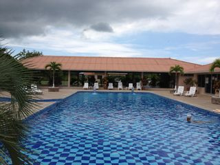 Photo 20: Highly Motivated Seller!!  Punta Chame Resort for Sale
