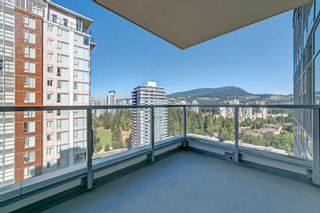 """Photo 21: 2505 3102 WINDSOR Gate in Coquitlam: New Horizons Condo for sale in """"Celadon by Polygon"""" : MLS®# R2610333"""