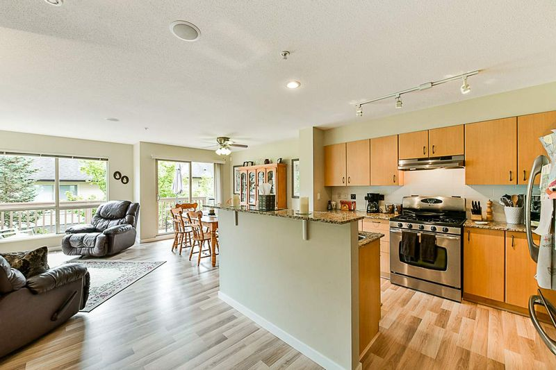 FEATURED LISTING: 85 - 20350 68 Avenue Langley