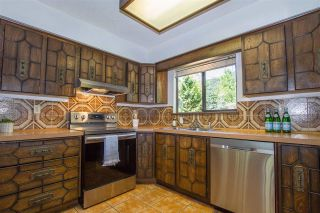 """Photo 10: 8123 ALPINE Way in Whistler: Alpine Meadows House for sale in """"Alpine Meadows"""" : MLS®# R2591210"""