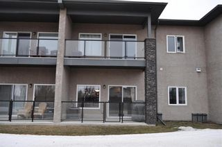 Photo 21: 4 133 Ste Agathe Street in Ste Agathe: R07 Condominium for sale : MLS®# 202104963