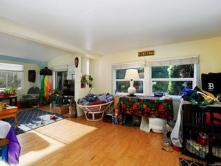 Photo 5: 1120 Donna Ave in : La Langford Lake Manufactured Home for sale (Langford)  : MLS®# 881720