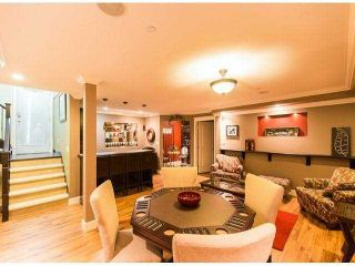 Photo 10: 1087 FINLAY ST: White Rock House for sale (South Surrey White Rock)  : MLS®# F1416917