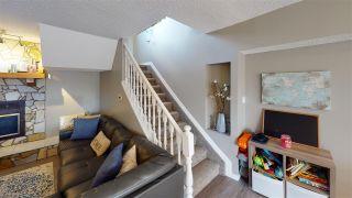 Photo 11: 9203 58 Street in Edmonton: Zone 18 House for sale : MLS®# E4260723