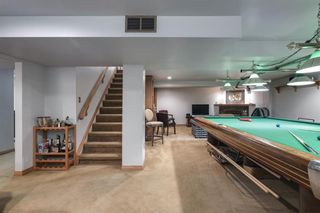 Photo 28: 1320 Craig Road SW in Calgary: Chinook Park Detached for sale : MLS®# A1139348
