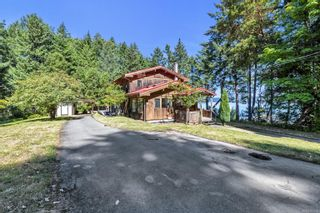 Photo 62: 2521 North End Rd in : GI Salt Spring House for sale (Gulf Islands)  : MLS®# 854306