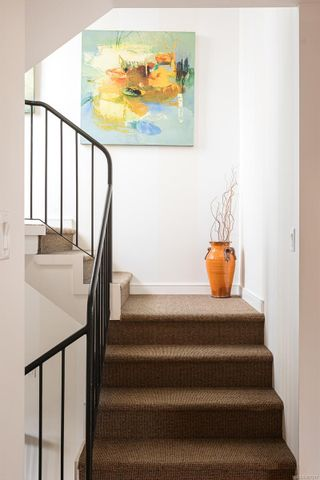 Photo 11: 905 Oliphant Ave in : Vi Fairfield West Row/Townhouse for sale (Victoria)  : MLS®# 857217