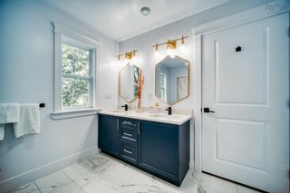 Photo 15: 6562 Roslyn Road in Halifax: 4-Halifax West Residential for sale (Halifax-Dartmouth)  : MLS®# 202123080