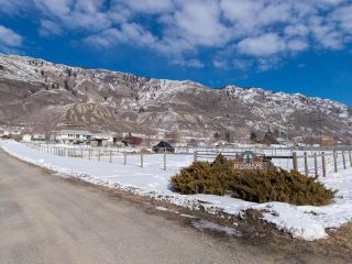 Photo 44: 3221 E SHUSWAP ROAD in : South Thompson Valley House for sale (Kamloops)  : MLS®# 150088