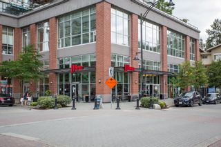 "Photo 19: 404 110 BREW Street in Port Moody: Port Moody Centre Condo for sale in ""ARIA 1"" : MLS®# R2551698"