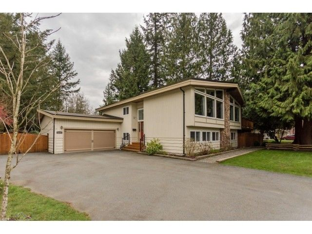 FEATURED LISTING: 4288 199A Street Langley