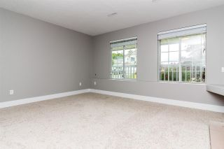 Photo 17: 31039 SOUTHERN Drive in Abbotsford: Abbotsford West House for sale : MLS®# R2279283