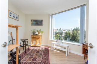 "Photo 12: 404 1045 QUAYSIDE Drive in New Westminster: Quay Condo for sale in ""Quayside Tower I"" : MLS®# R2529846"