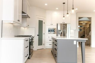 Photo 16: : St. Albert House for sale : MLS®# E4260197