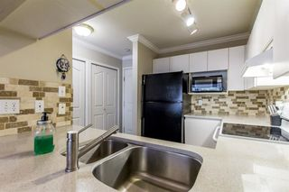 "Photo 7: 105 315 E 3RD Street in North Vancouver: Lower Lonsdale Condo for sale in ""Dunberton Manor"" : MLS®# R2286632"