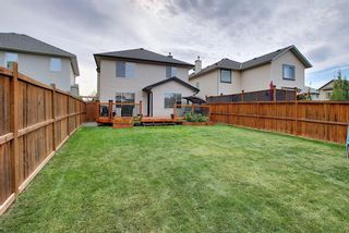 Photo 38: 10 CRANWELL Link SE in Calgary: Cranston Detached for sale : MLS®# A1036167