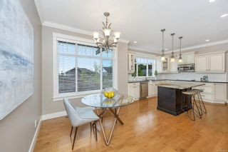Photo 7: 2142 Blue Grouse Plat in : La Bear Mountain House for sale (Langford)  : MLS®# 886094