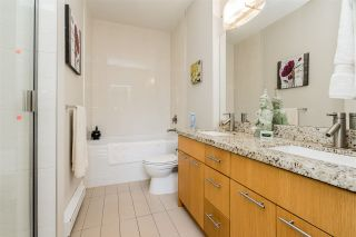 "Photo 19: 111 2970 KING GEORGE Avenue in Surrey: King George Corridor Condo for sale in ""Watermark"" (South Surrey White Rock)  : MLS®# R2467675"