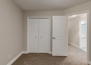 Photo 24: 35 DOUGLAS GLEN Place SE in Calgary: Douglasdale/Glen Detached for sale : MLS®# A1154462