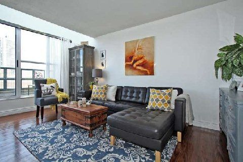 Photo 8: Photos: 30 222 The Esplanade in Toronto: Waterfront Communities C8 Condo for sale (Toronto C08)  : MLS®# C2926116