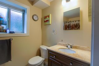 Photo 14: 46556 MONTANA Drive in Chilliwack: Fairfield Island House for sale : MLS®# R2576576