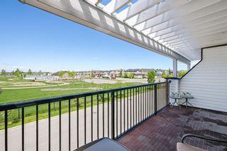 Photo 19: 50 Royal Oak Lane NW in Calgary: Royal Oak Row/Townhouse for sale : MLS®# A1119394