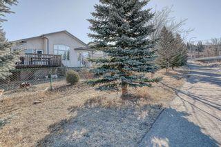 Photo 40: 130 Bow Meadows Drive: Cochrane Detached for sale : MLS®# A1079678