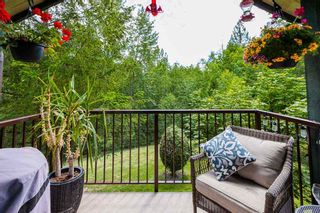 "Photo 25: 48 11737 236 Street in Maple Ridge: Cottonwood MR Townhouse for sale in ""Maplewood"" : MLS®# R2460701"