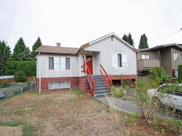 270 Mundy Street, Central Coquitlam, Coquitlam