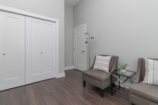 Photo 20: 1273 Solstice Cres in : La Westhills Row/Townhouse for sale (Langford)  : MLS®# 877256