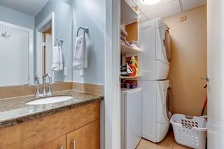 Photo 23: 1905 210 15 Avenue SE in Calgary: Beltline Apartment for sale : MLS®# A1140186