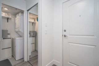 """Photo 16: 208 19774 56 Avenue in Langley: Langley City Condo for sale in """"Madison Station"""" : MLS®# R2586627"""