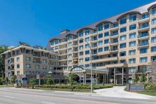 """Photo 12: 806 15333 16 Avenue in White Rock: Sunnyside Park Surrey Condo for sale in """"The Residences of Abbey Lane"""" (South Surrey White Rock)  : MLS®# R2620995"""