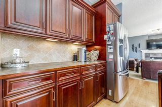 Photo 5: 100 Thornfield Close SE: Airdrie Detached for sale : MLS®# A1094943